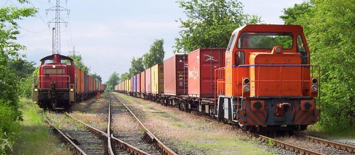 BS-Hafen-Schiene