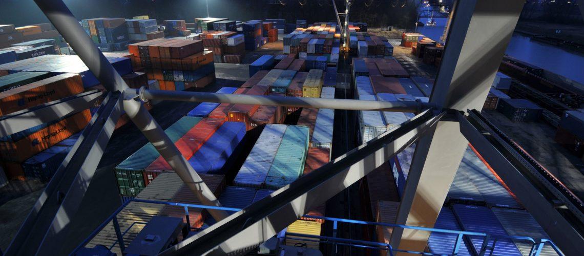 Hafen-BS-Container-von-Oben