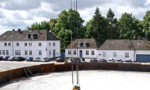 Hafen-BS-Immobilien-1