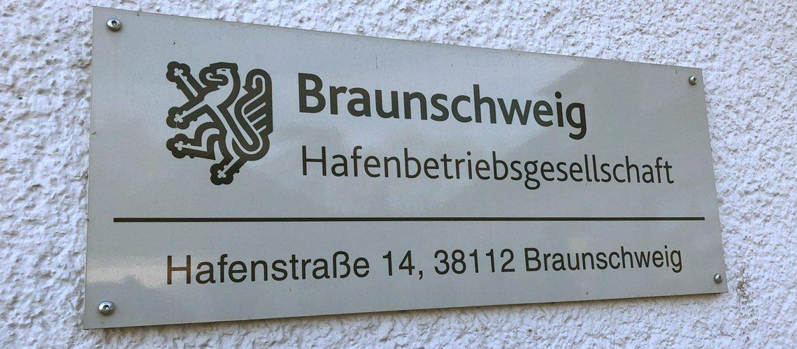 Hafen-BS-Kontakt_neu