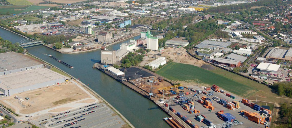 Hafen-BS-von-Oben